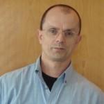 Allen Williams - author